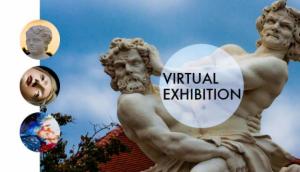 virtuelleausstellung2