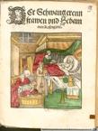 Eucharius