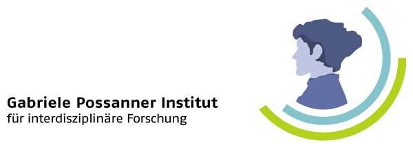 Gabriele Possanner Institut