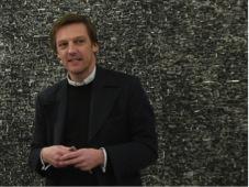 Dr. Markus Swittalek