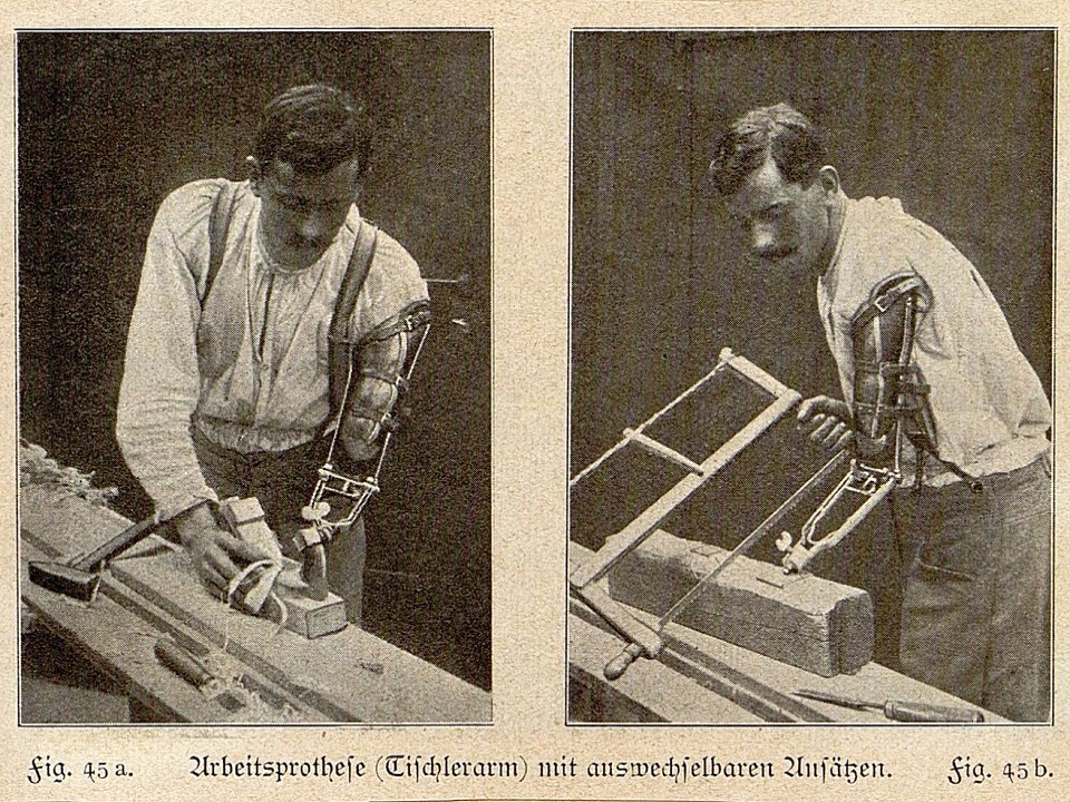 (c) Mikrofilm- und Scantechnik GmbH